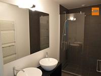 Image 16 : Apartment IN 3070 Kortenberg (Belgium) - Price 269.000 €