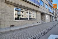 Image 1 : Offices IN 3070 Kortenberg (Belgium) - Price 175.000 €