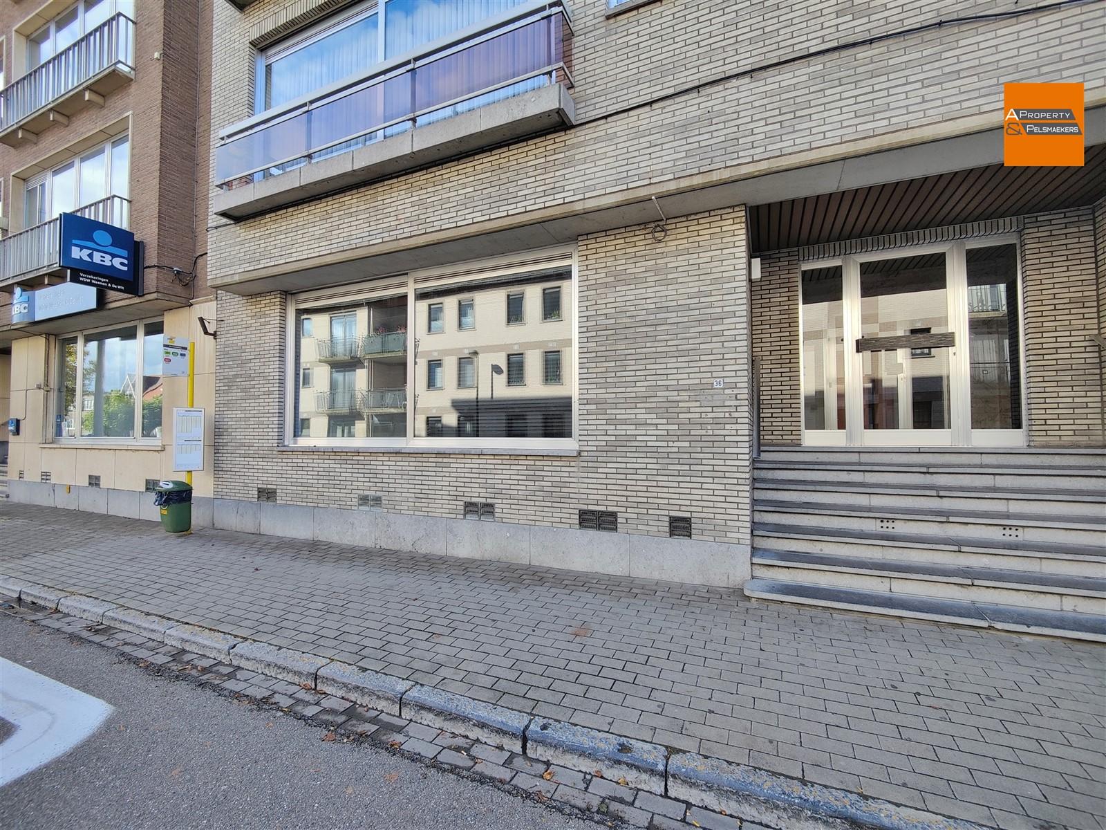Image 2 : Bureaux à 3070 Kortenberg (Belgique) - Prix 150.000 €