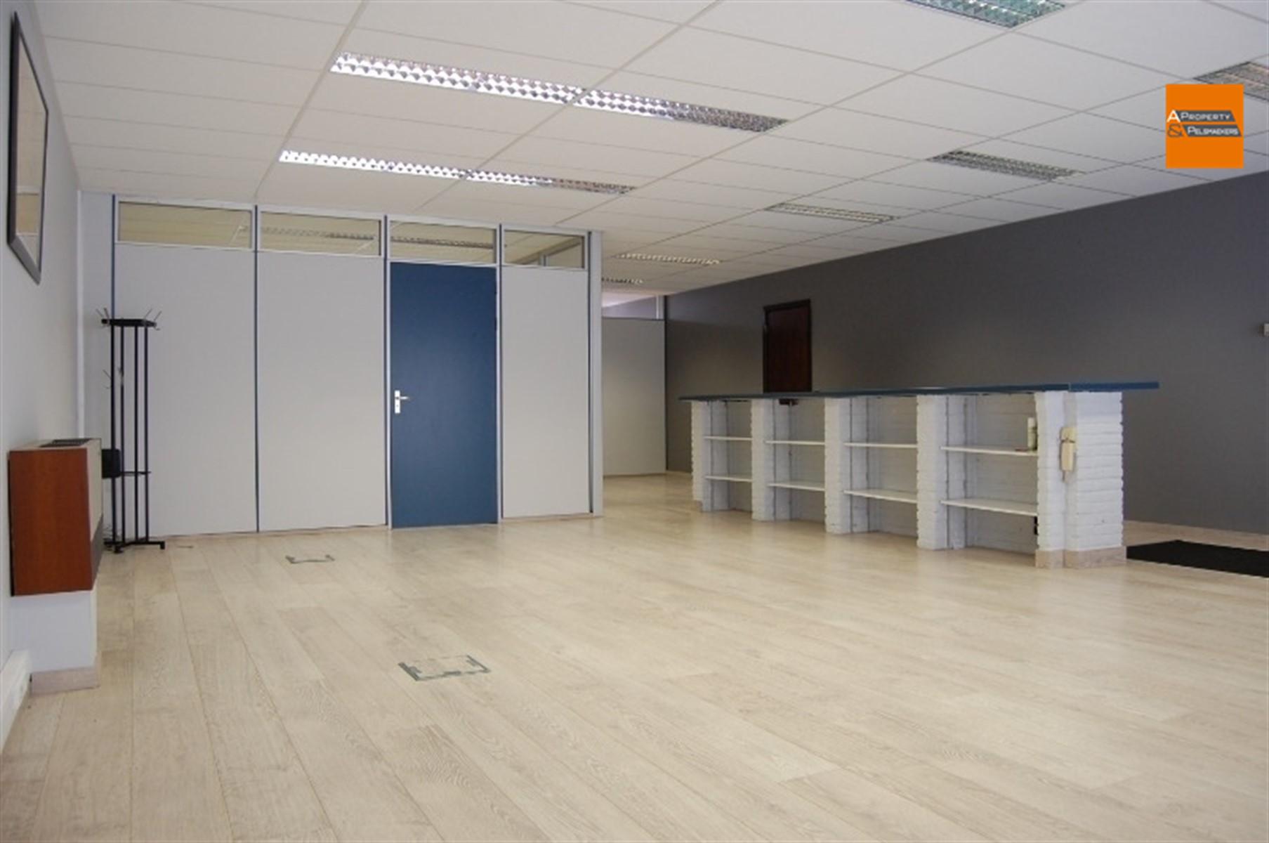 Image 3 : Offices IN 3070 Kortenberg (Belgium) - Price 175.000 €