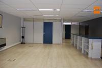 Image 5 : Offices IN 3070 Kortenberg (Belgium) - Price 175.000 €