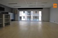 Image 6 : Offices IN 3070 Kortenberg (Belgium) - Price 175.000 €