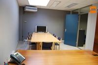 Image 7 : Offices IN 3070 Kortenberg (Belgium) - Price 175.000 €