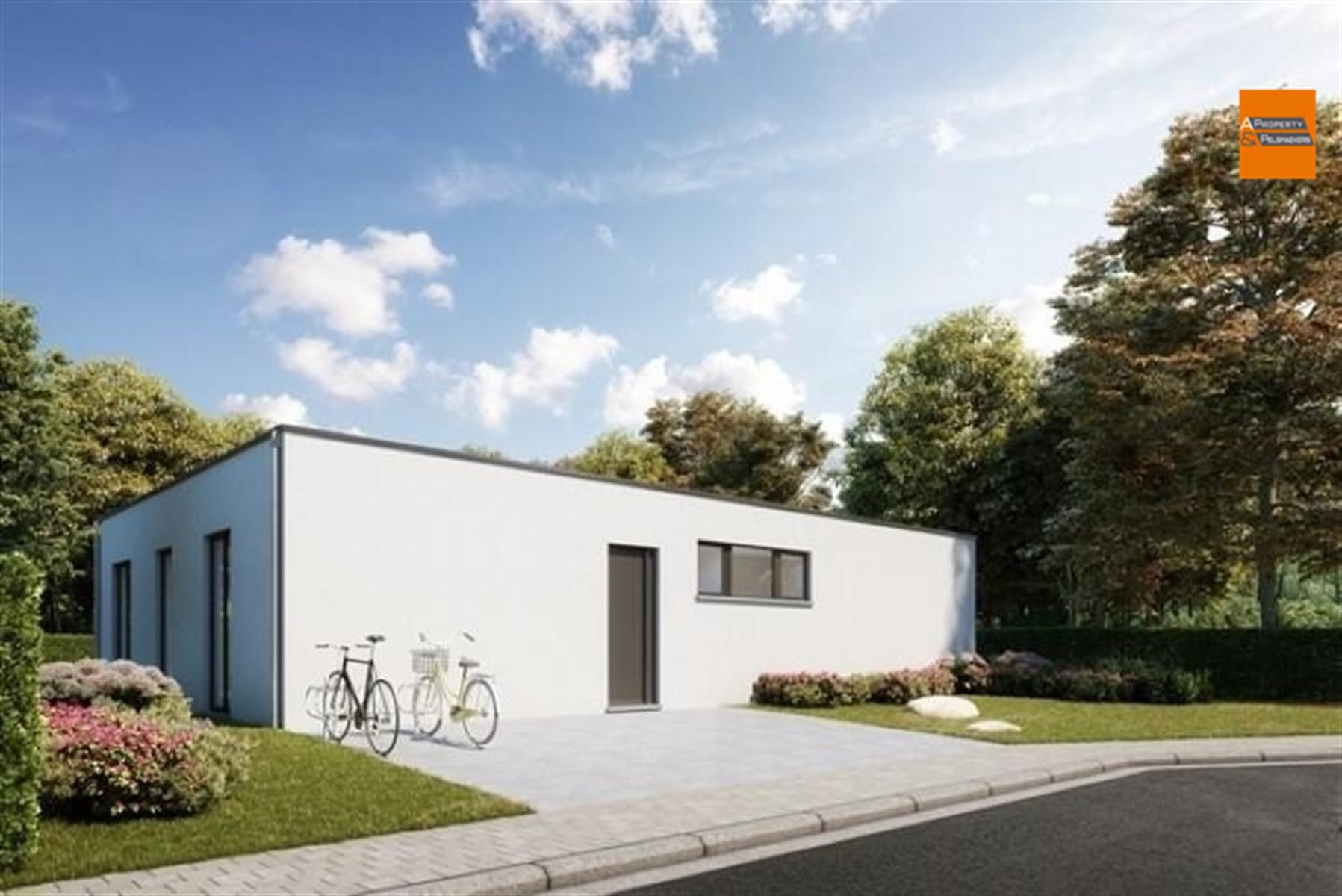 Image 1 : House IN 3140 KEERBERGEN (Belgium) - Price 547.200 €