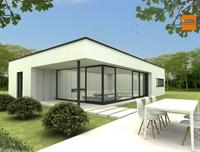 Image 2 : House IN 3140 KEERBERGEN (Belgium) - Price 547.200 €