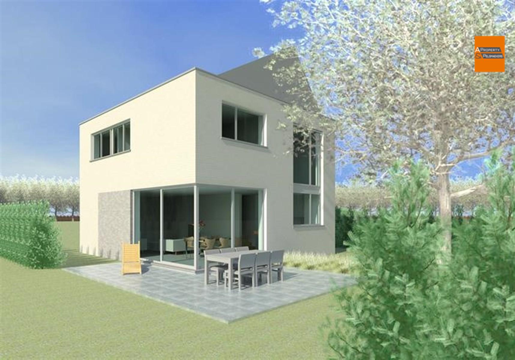 Image 1 : Maison à 3360 BIERBEEK (Belgique) - Prix 449.100 €