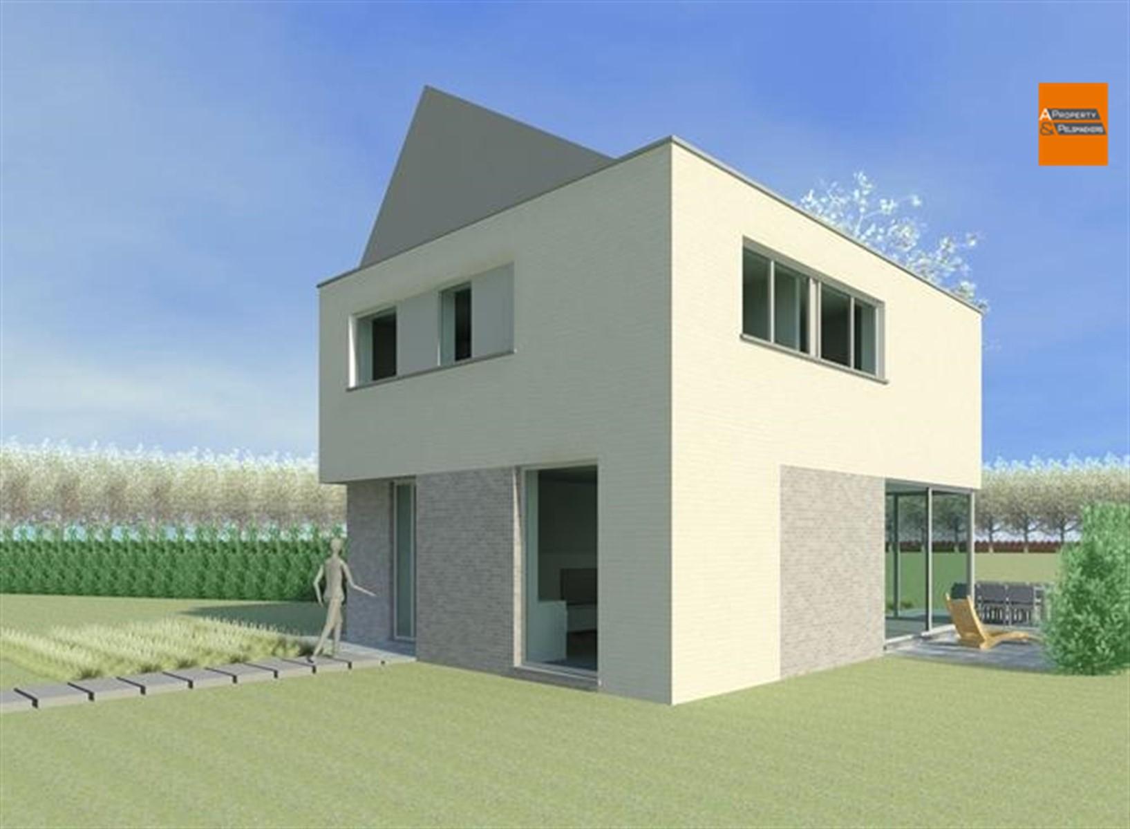 Image 2 : Maison à 3360 BIERBEEK (Belgique) - Prix 449.100 €