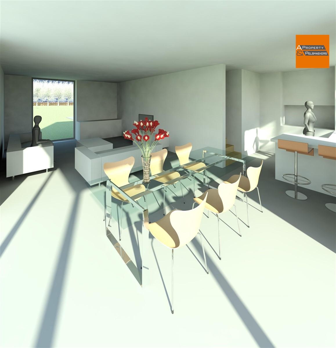 Image 6 : Maison à 3360 BIERBEEK (Belgique) - Prix 449.100 €