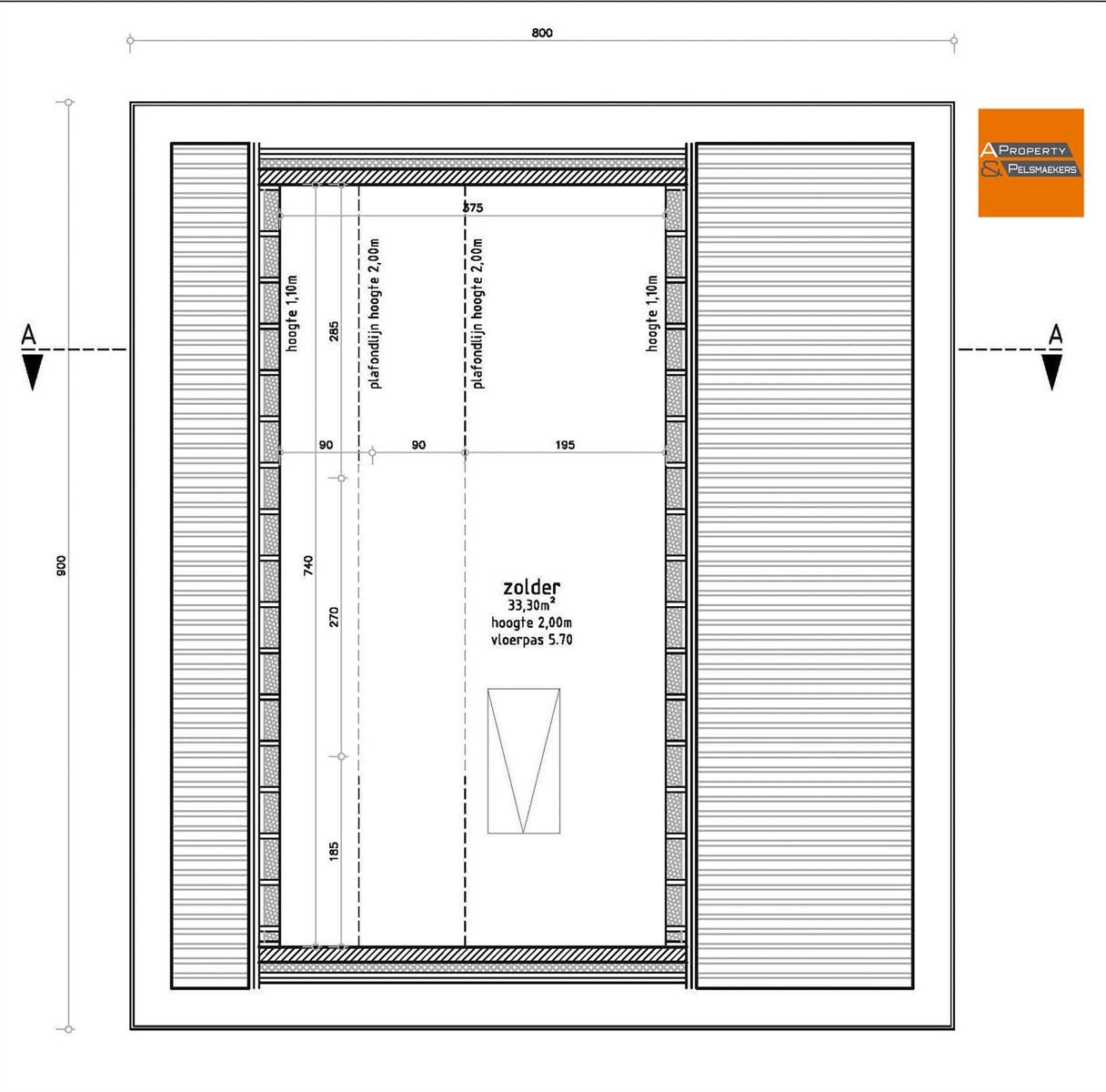 Image 7 : Maison à 3360 BIERBEEK (Belgique) - Prix 449.100 €