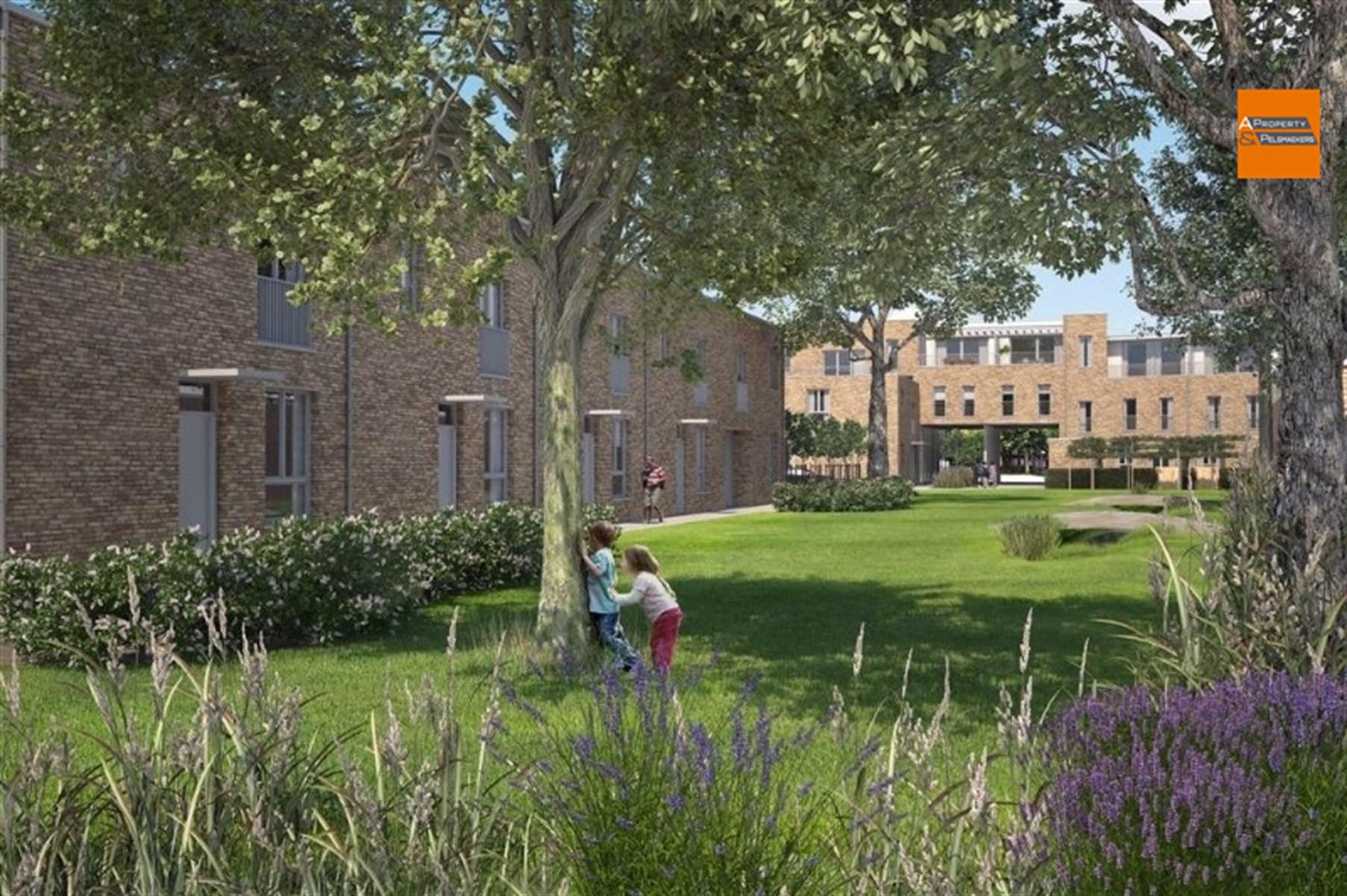 Foto 4 : Huis in 2250 Olen (België) - Prijs € 216.403