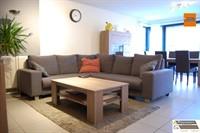 Foto 3 : Appartement in 3070 Kortenberg (België) - Prijs € 800
