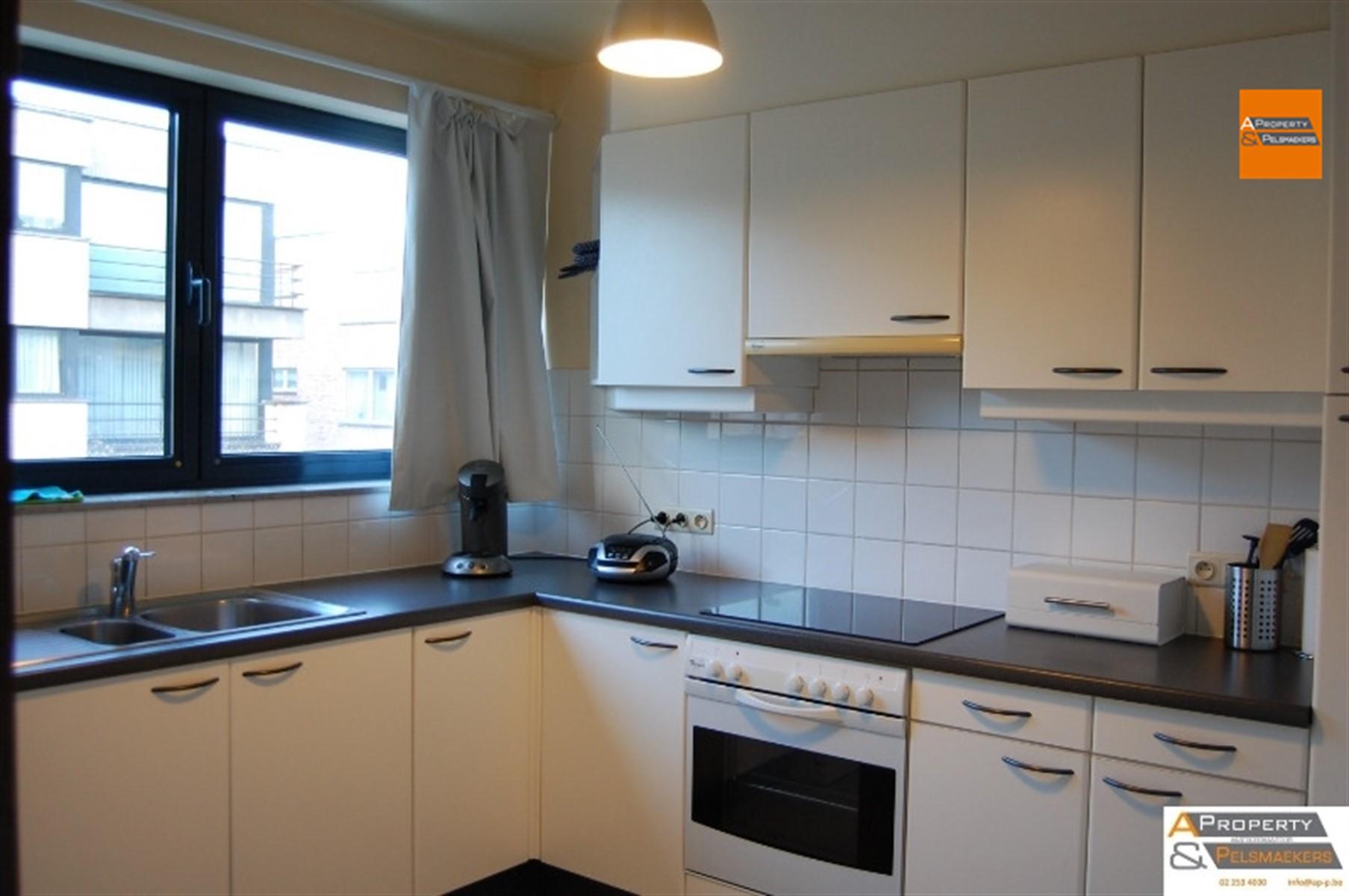 Foto 4 : Appartement in 3070 Kortenberg (België) - Prijs € 800