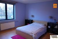 Foto 5 : Appartement in 3070 Kortenberg (België) - Prijs € 800