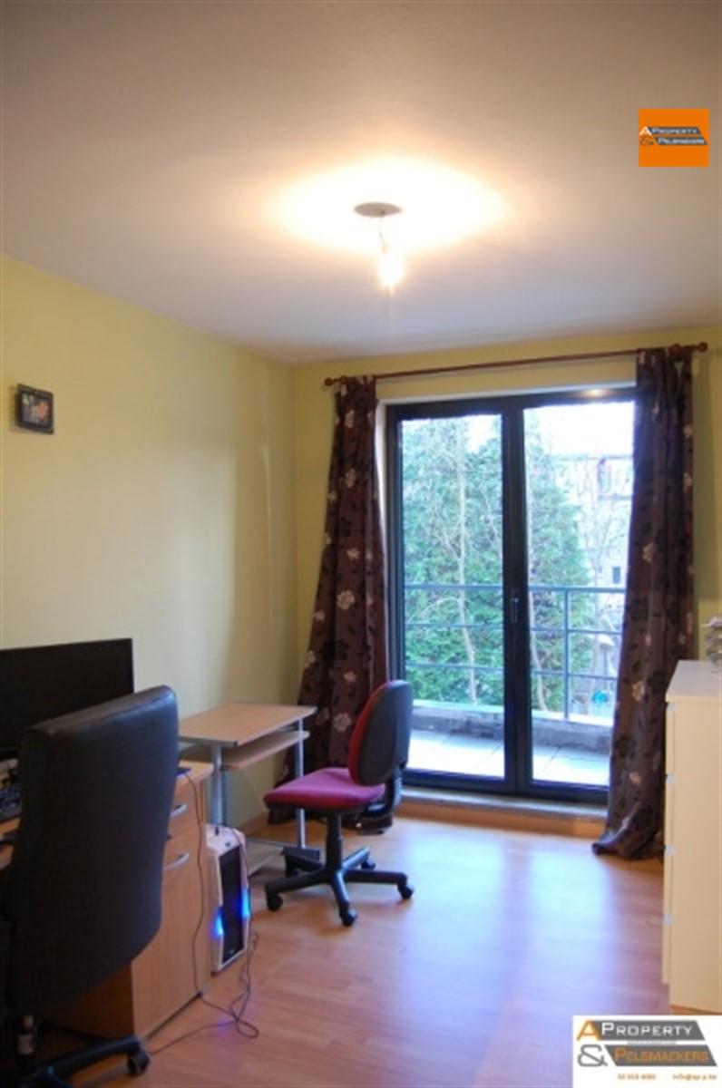 Foto 6 : Appartement in 3070 Kortenberg (België) - Prijs € 800