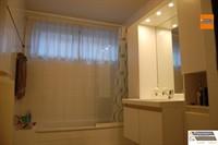 Foto 7 : Appartement in 3070 Kortenberg (België) - Prijs € 800