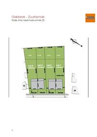 Image 9 : Maison à 3380 GLABBEEK (Belgique) - Prix 351.500 €