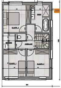 Image 2 : House IN 3150 HAACHT (Belgium) - Price 413.200 €