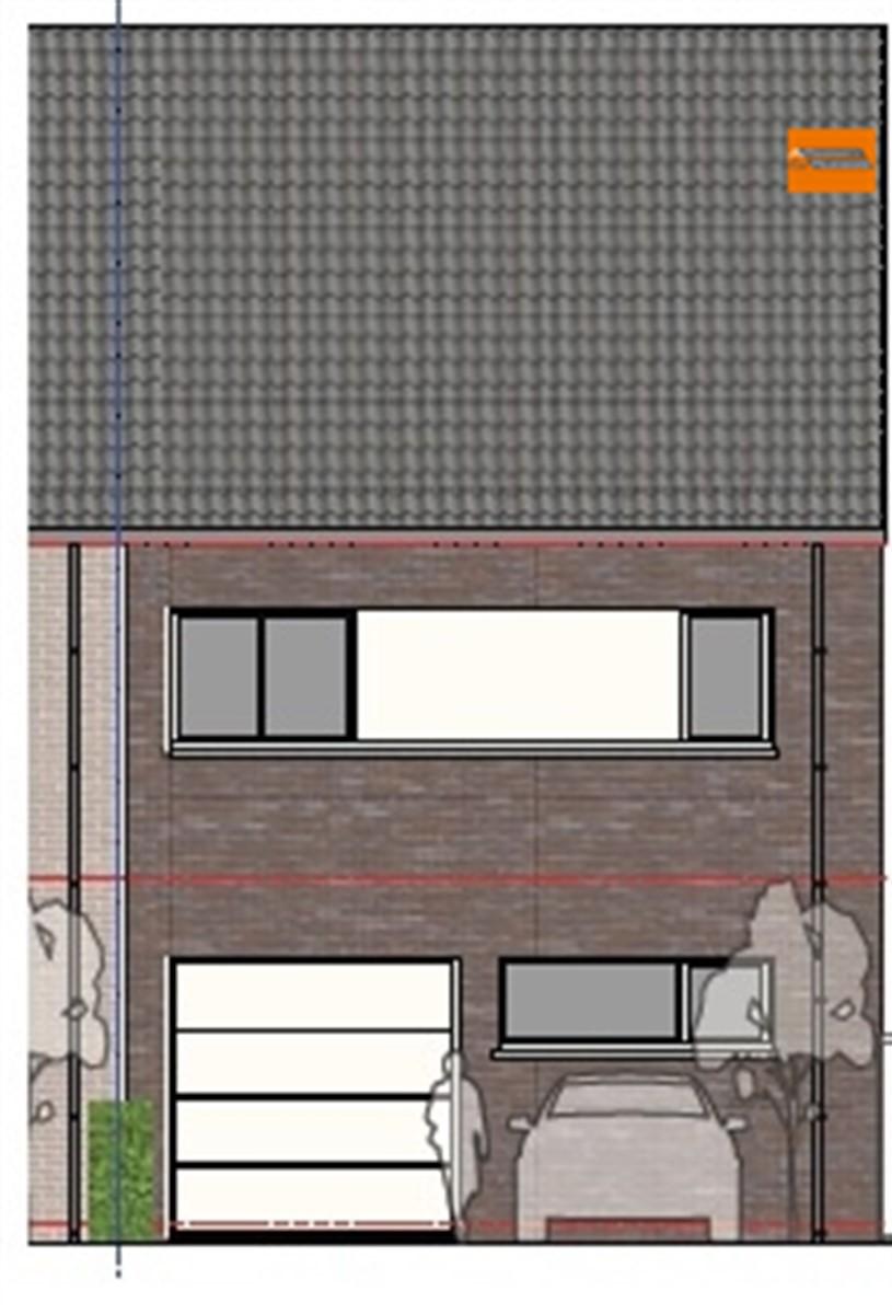 Foto 5 : Huis in 3150 HAACHT (België) - Prijs € 413.200