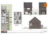 Image 6 : House IN 3150 HAACHT (Belgium) - Price 413.200 €