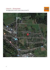 Image 7 : House IN 3150 HAACHT (Belgium) - Price 413.200 €