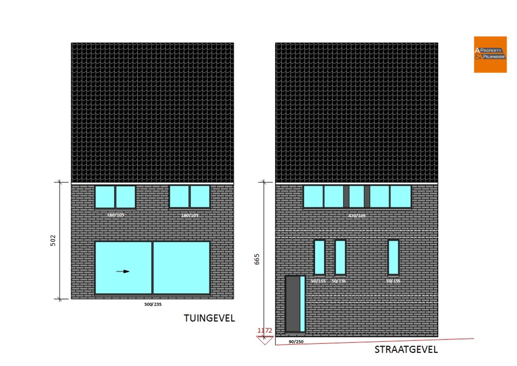 Image 3 : Maison à 3051 OUD-HEVERLEE (Belgique) - Prix 372.800 €