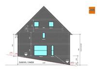 Foto 4 : Huis in 3051 OUD-HEVERLEE (België) - Prijs € 372.800