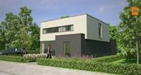 Image 1 : House IN 1600 SINT-PIETERS-LEEUW (Belgium) - Price 397.800 €