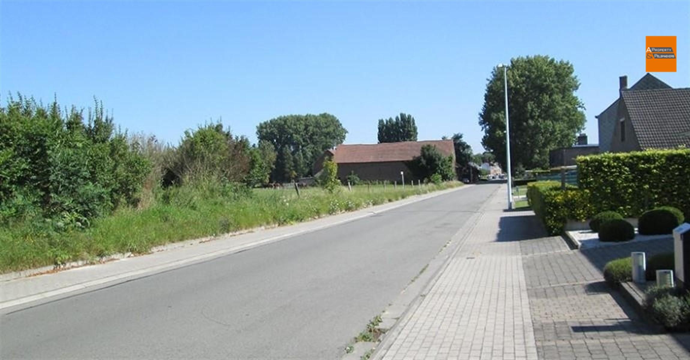 Image 2 : House IN 1600 SINT-PIETERS-LEEUW (Belgium) - Price 397.800 €