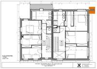 Image 7 : House IN 1600 SINT-PIETERS-LEEUW (Belgium) - Price 397.800 €