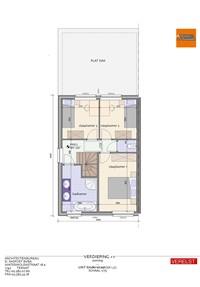 Image 5 : Maison à 1982 ZEMST (Belgique) - Prix 419.400 €