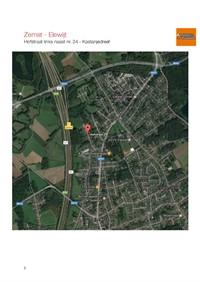 Image 8 : Maison à 1982 ZEMST (Belgique) - Prix 419.400 €