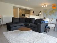 Foto 1 : Appartement in 3000  LEUVEN (België) - Prijs € 950