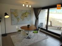 Foto 3 : Appartement in 3000  LEUVEN (België) - Prijs € 950