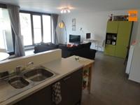 Foto 4 : Appartement in 3000  LEUVEN (België) - Prijs € 950
