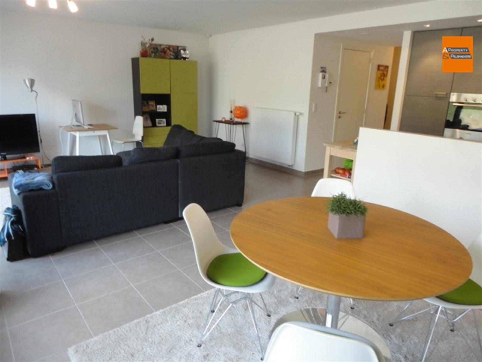 Foto 5 : Appartement in 3000  LEUVEN (België) - Prijs € 950
