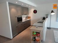 Foto 6 : Appartement in 3000  LEUVEN (België) - Prijs € 950