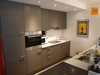 Foto 7 : Appartement in 3000  LEUVEN (België) - Prijs € 950