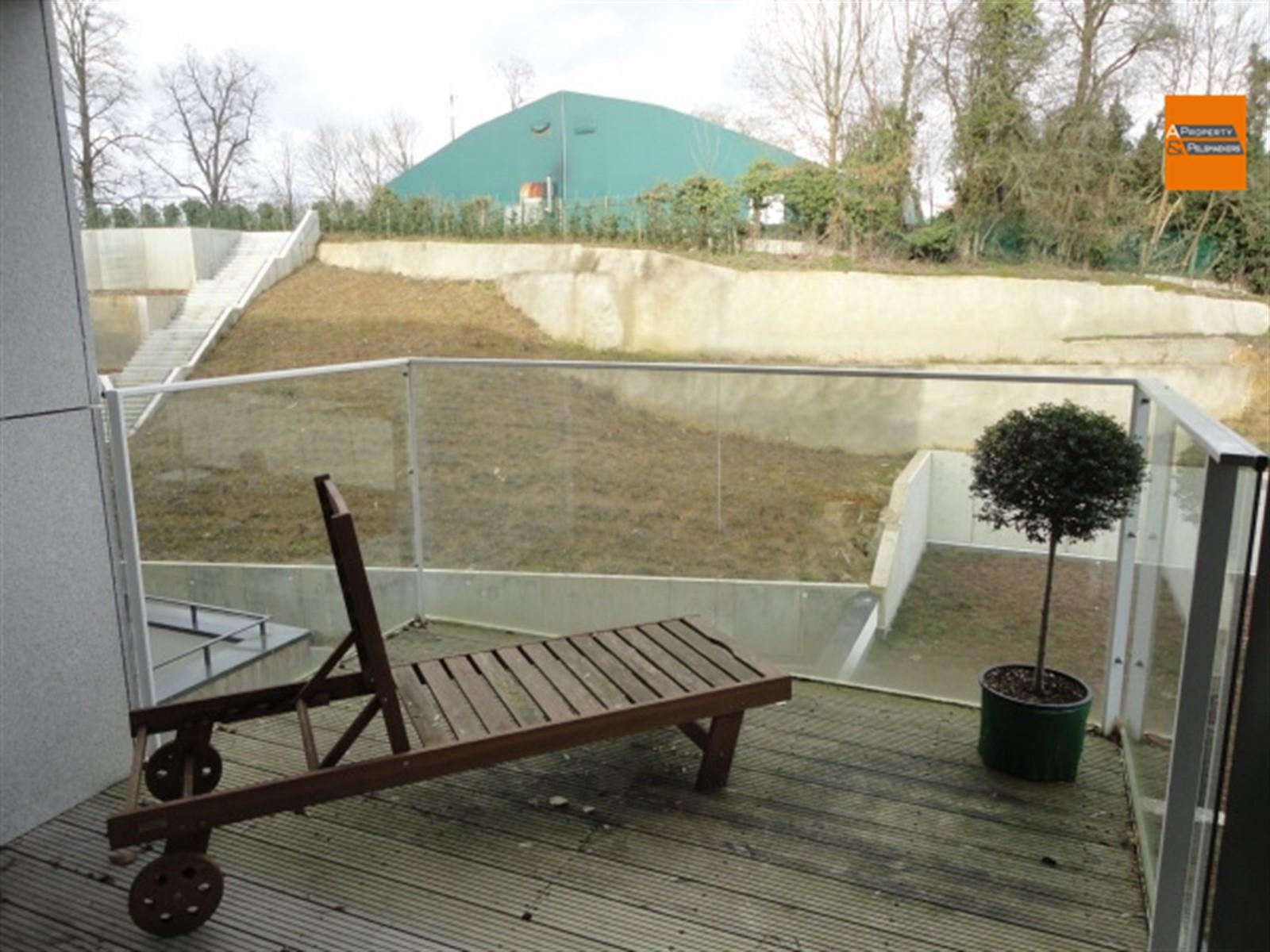 Foto 8 : Appartement in 3000  LEUVEN (België) - Prijs € 950