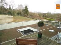 Foto 9 : Appartement in 3000  LEUVEN (België) - Prijs € 950