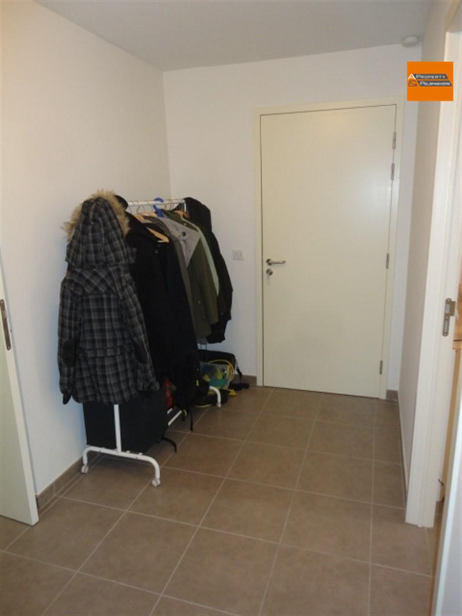 Foto 10 : Appartement in 3000  LEUVEN (België) - Prijs € 950