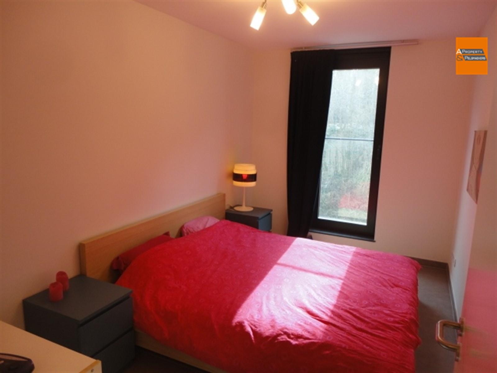 Foto 11 : Appartement in 3000  LEUVEN (België) - Prijs € 950