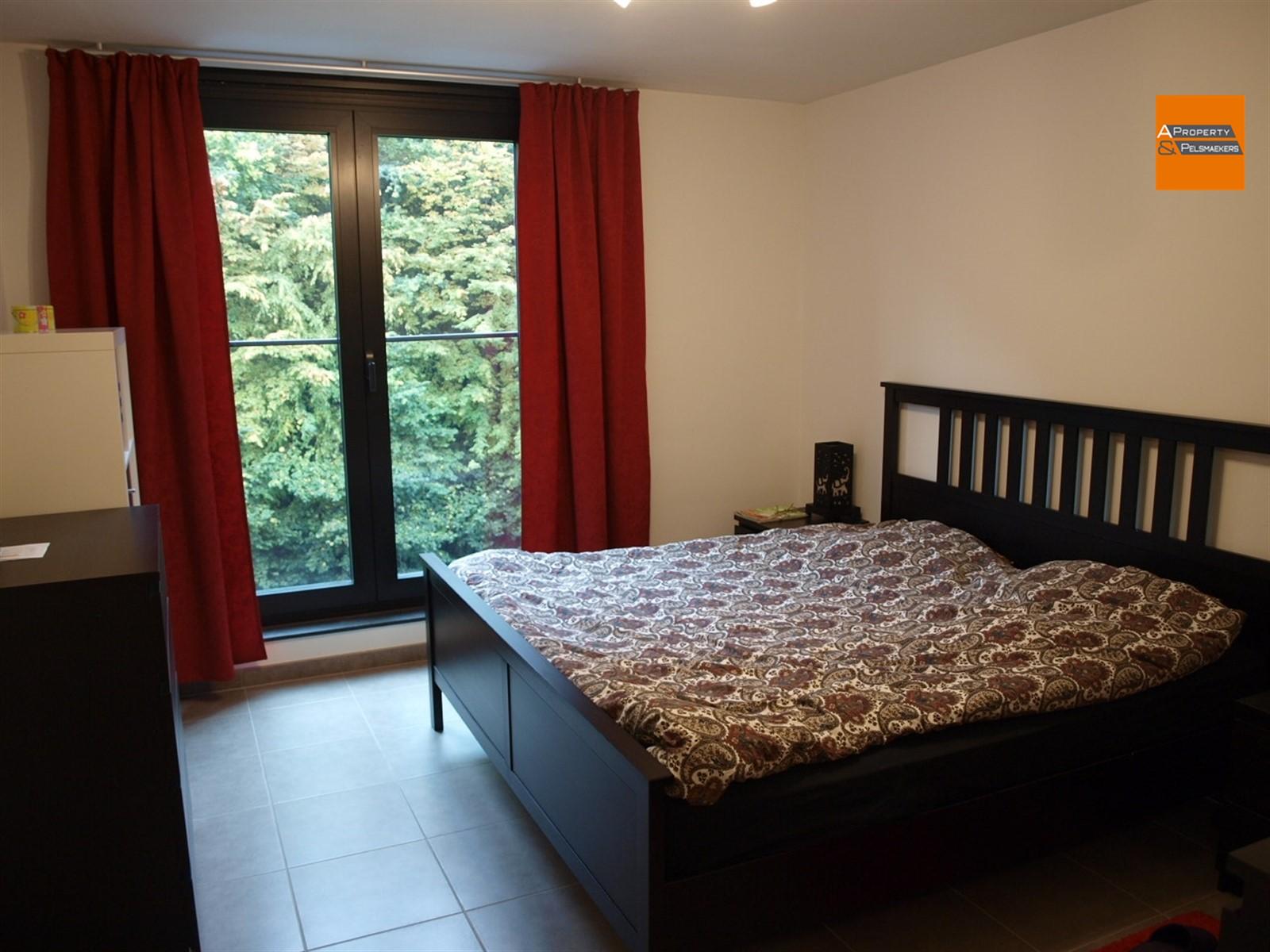 Foto 12 : Appartement in 3000  LEUVEN (België) - Prijs € 950