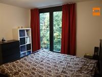 Foto 13 : Appartement in 3000  LEUVEN (België) - Prijs € 950