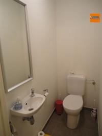 Foto 14 : Appartement in 3000  LEUVEN (België) - Prijs € 950