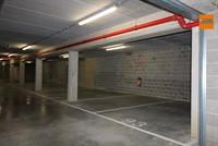 Image 3 :  IN 3070 KORTENBERG (Belgium) - Price 55 €