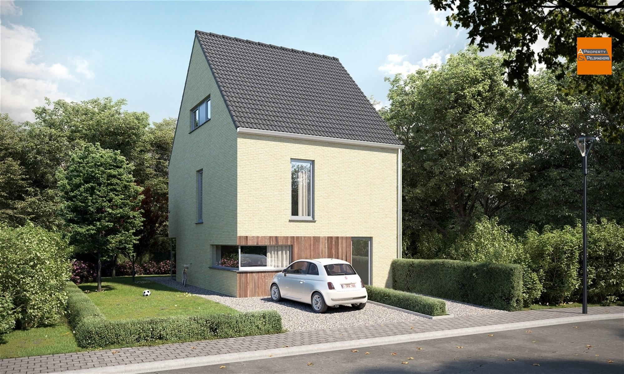 Image 1 : House IN 3150 HAACHT (Belgium) - Price 404.000 €