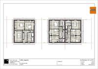 Image 5 : House IN 3150 HAACHT (Belgium) - Price 404.000 €