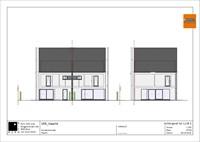 Image 9 : House IN 3150 HAACHT (Belgium) - Price 404.000 €