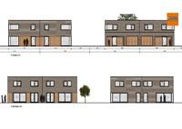Foto 2 : Huis in  NIEUWENRODE (België) - Prijs € 394.200