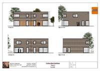 Foto 4 : Huis in  NIEUWENRODE (België) - Prijs € 394.200